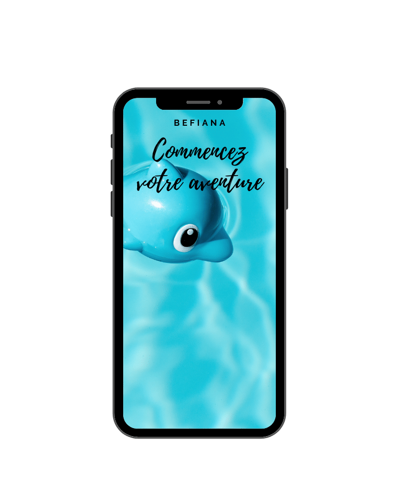 Create application mobile Madagascar