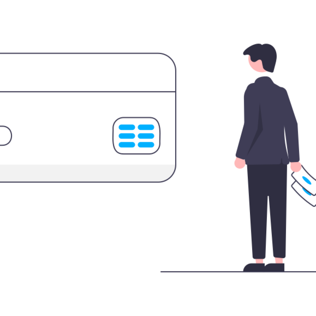undraw_Payments_re_77x0