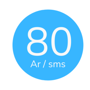 Envoyer SMS en masse ou SMS groupés à Madagascar